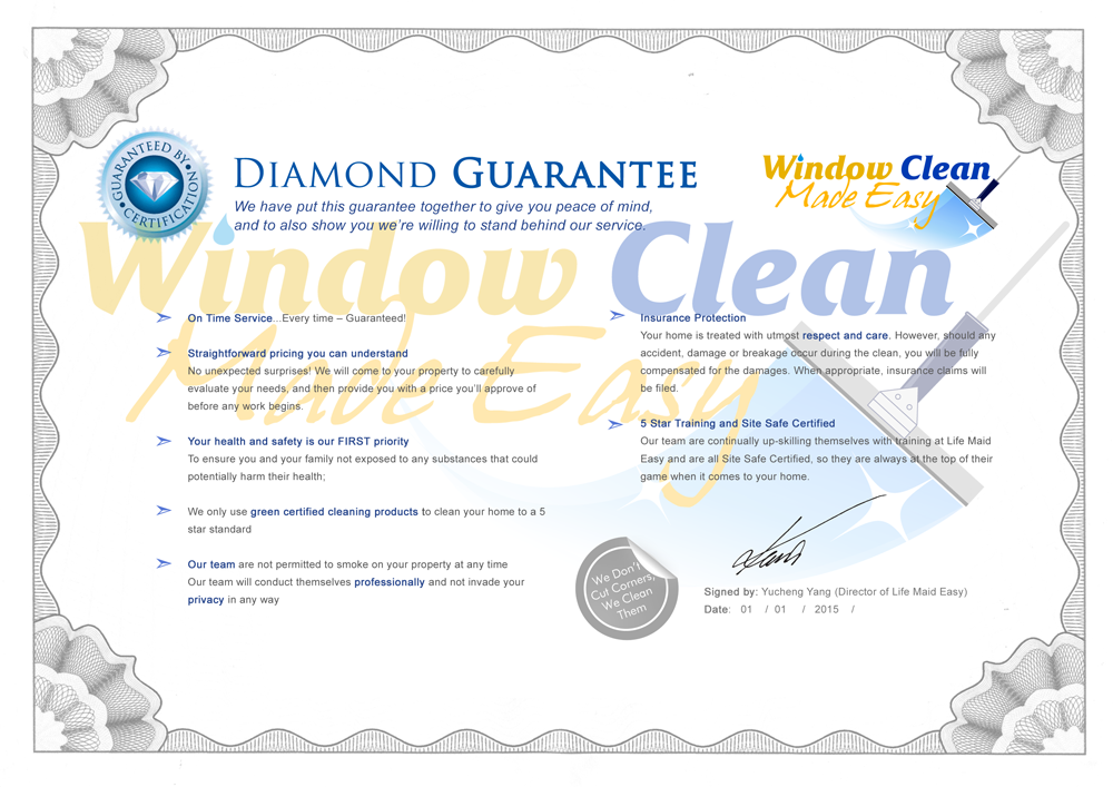WindowCleaningGuarantee